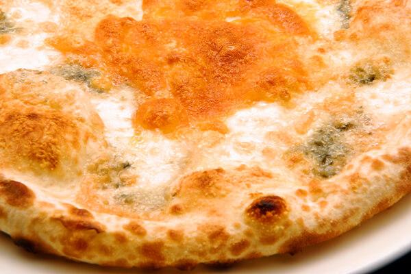 今月のおすすめピッツァ